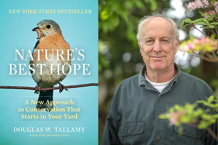 Doug Tallamy